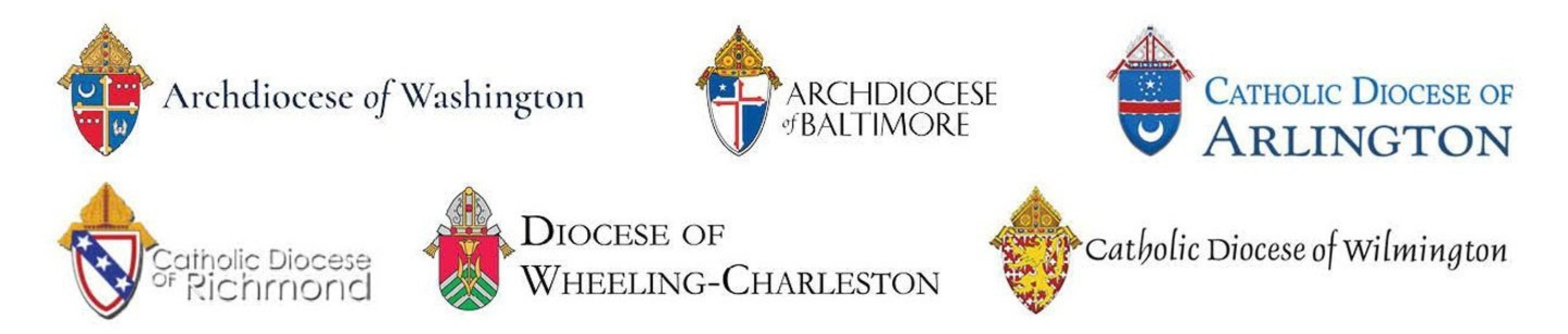 Province Of Baltimore Adw